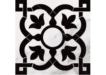 MONOPOLE CERAMICA JONICO TULIP пол: фото - магазин Svit Keramiki