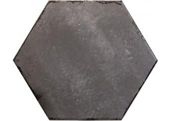 Плитка MONOPOLE CERAMICA STUDIO BLACK пол: фото - магазин Svit Keramiki