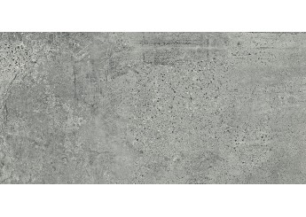 Плитка OPOCZNO NEWSTONE GREY LAPPATO пол: фото - магазин Svit Keramiki