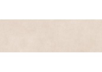 Плитка OPOCZNO AREGO TOUCH IVORY SATIN стена: фото - магазин Svit Keramiki