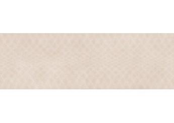 Плитка OPOCZNO AREGO TOUCH IVORY STRUCTURE SATIN стена: фото - магазин Svit Keramiki