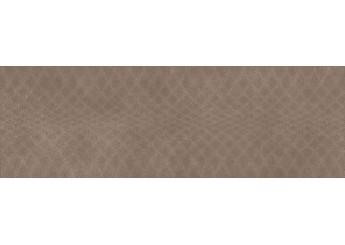 Плитка OPOCZNO AREGO TOUCH TAUPE STRUCTURE SATIN стена: фото - магазин Svit Keramiki