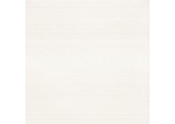 Плитка OPOCZNO AVANGARDE WHITE пол: фото - магазин Svit Keramiki