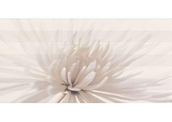 Плитка OPOCZNO AVANGARDE CENTRO FLOWER декор: фото - магазин Svit Keramiki