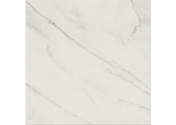 Плитка OPOCZNO CALACATTA G422 WHITE пол: фото - магазин Svit Keramiki