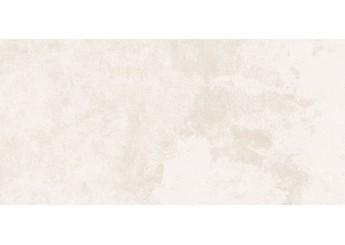 OPOCZNO CALMA WHITE стена: фото - магазин Svit Keramiki