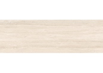 OPOCZNO CLASSIC TRAVERTINE  BEIGE стена: фото - магазин Svit Keramiki