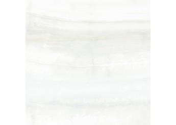 OPOCZNO LUIZA CREAM пол: фото - магазин Svit Keramiki