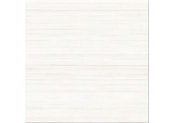 Плитка OPOCZNO STRIPES WHITE пол: фото - магазин Svit Keramiki