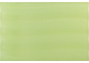 FLORA GREEN стена: фото - магазин Svit Keramiki