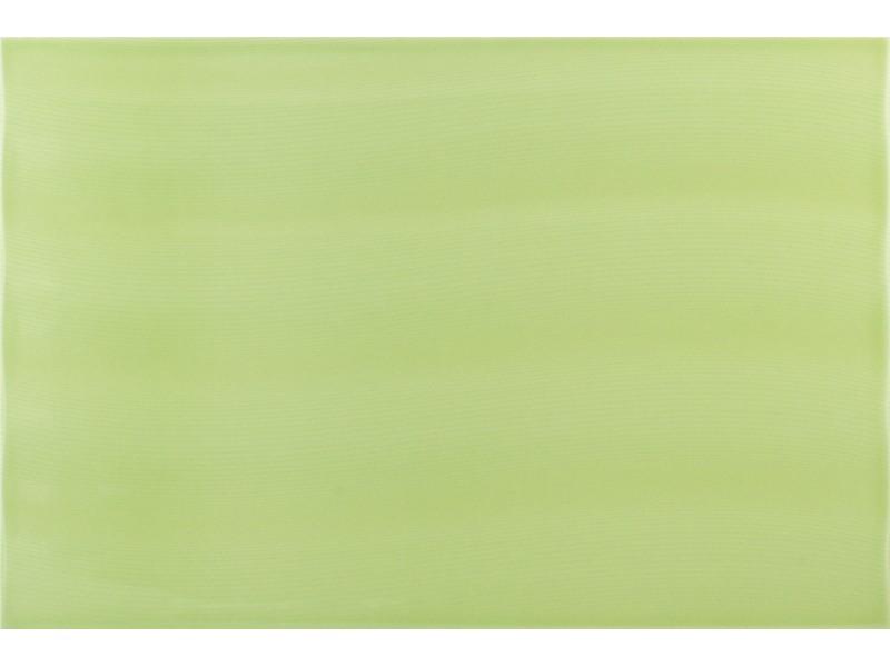 Плитка FLORA GREEN стена: фото - магазин Svit Keramiki
