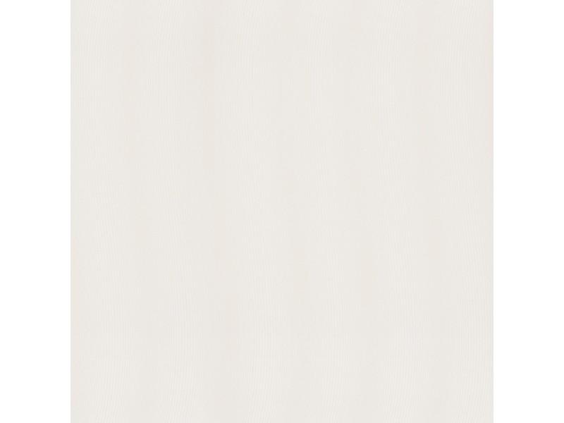 Плитка FLORO CREAM пол: фото - магазин Svit Keramiki
