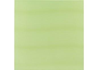 Плитка OPOCZNO FLORO GREEN пол: фото - магазин Svit Keramiki