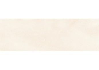 Плитка OPOCZNO GEOMETRICA CLOUD BEIGE GLOSSY стена: фото - магазин Svit Keramiki