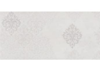Плитка OPOCZNO GREY SHADES INSERTO PATCHWORK декор: фото - магазин Svit Keramiki
