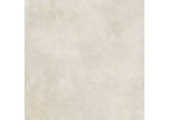 Плитка OPOCZNO CREAMY TOUCH CREAM пол: фото - магазин Svit Keramiki