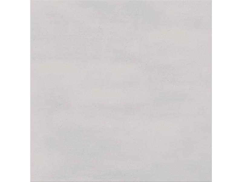 Плитка OPOCZNO COLORADO NIGHTS WHITE стена: фото - магазин Svit Keramiki