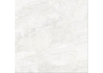 Плитка OPOCZNO MIRROR STONE GREY пол: фото - магазин Svit Keramiki
