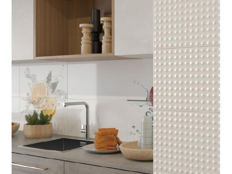 Плитка WATER SPARKLES: фото - магазин Svit Keramiki