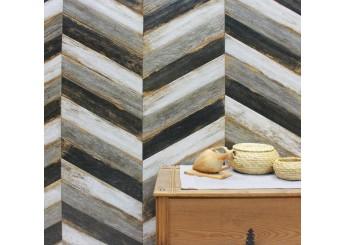 Плитка OSET BORA: фото - магазин Svit Keramiki