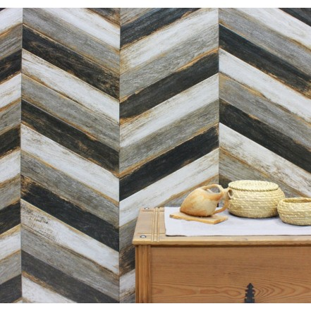 Плитка BORA: фото - магазин Svit Keramiki