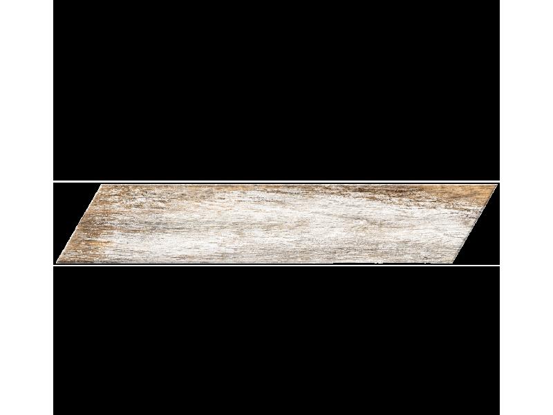 Плитка BORA WHITE CHEVRON пол: фото - магазин Svit Keramiki
