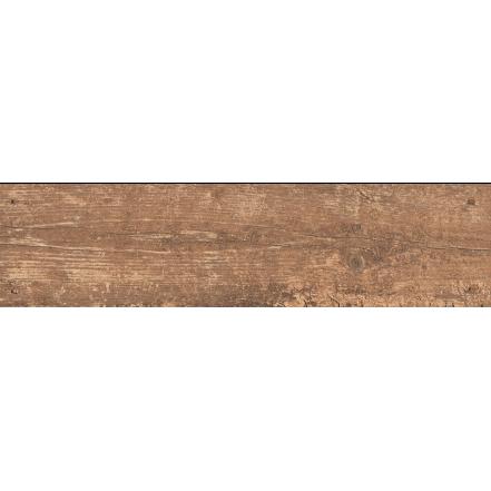 Плитка OSET COTTAGE TOASTED PT12216  пол: фото - магазин Svit Keramiki