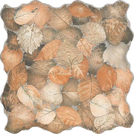 Плитка OSET IRATI VERMONT PT12011 пол: фото - магазин Svit Keramiki