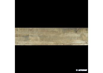 Плитка OSET PT12515 MONTPRIVATO VERMONT пол: фото - магазин Svit Keramiki