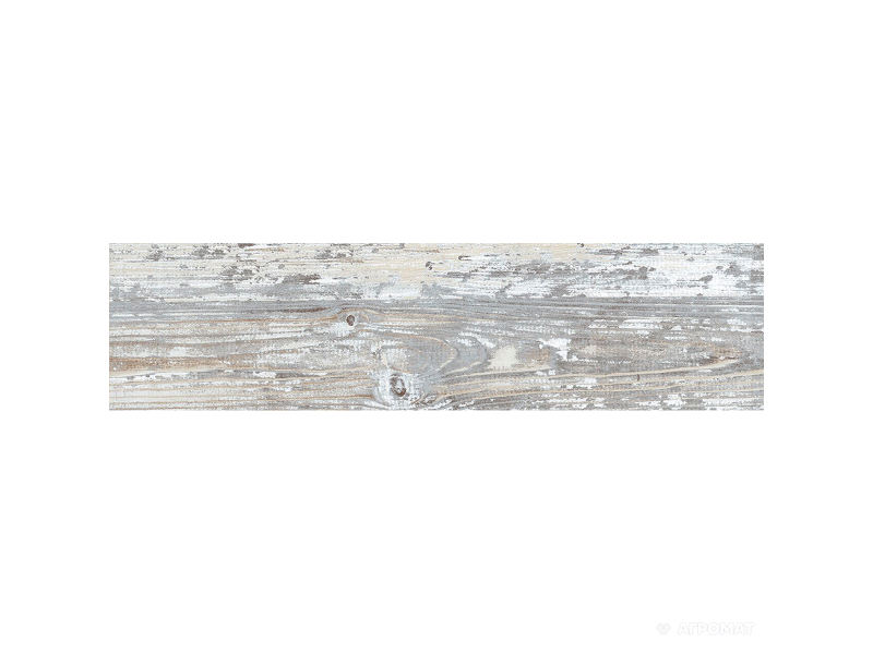 Плитка PT13548 NEWPORT GREY пол: фото - магазин Svit Keramiki