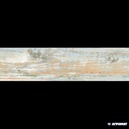 Плитка PT13552 NEWPORT MAPLE пол: фото - магазин Svit Keramiki
