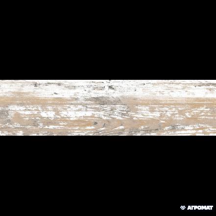 PT13551 NEWPORT WHITE пол
