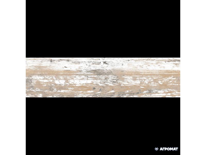 Плитка PT13551 NEWPORT WHITE пол: фото - магазин Svit Keramiki
