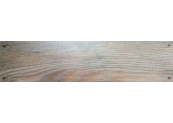 Плитка OSET OLIVAR GREYED пол: фото - магазин Svit Keramiki