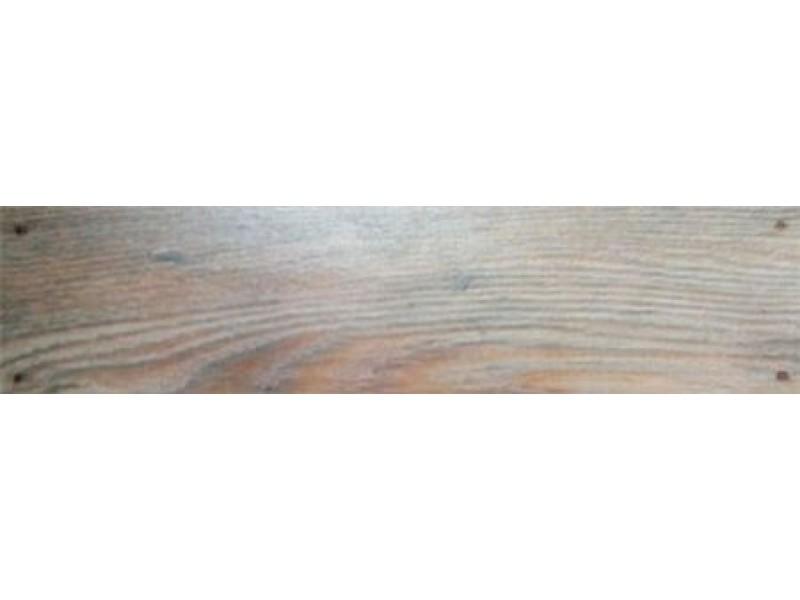 Плитка OLIVAR GREYED пол: фото - магазин Svit Keramiki