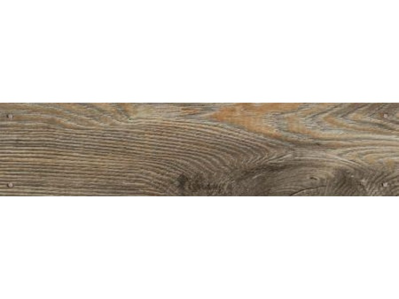 Плитка OLIVAR OLIVE пол: фото - магазин Svit Keramiki