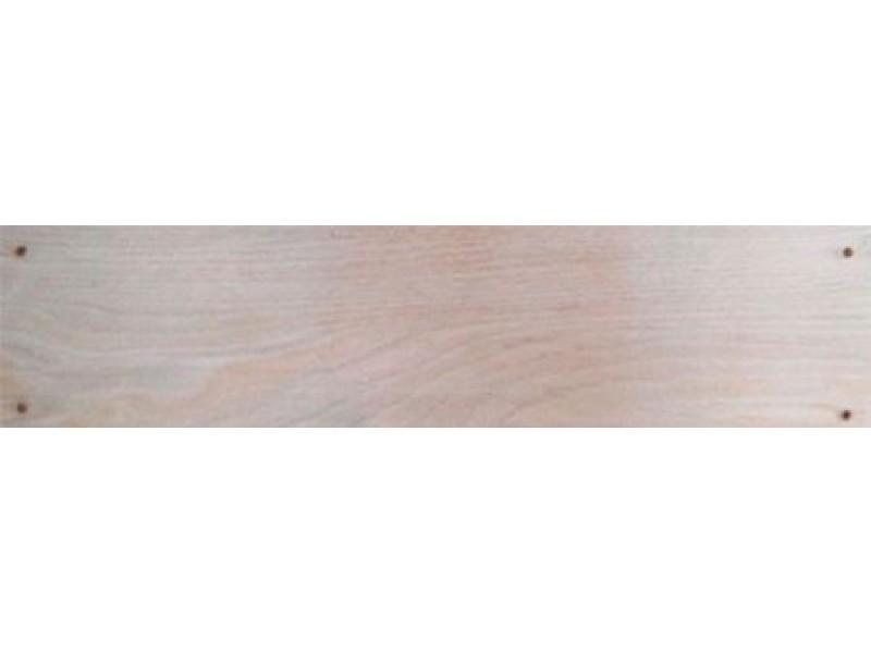 Плитка OLIVAR WHITE пол: фото - магазин Svit Keramiki