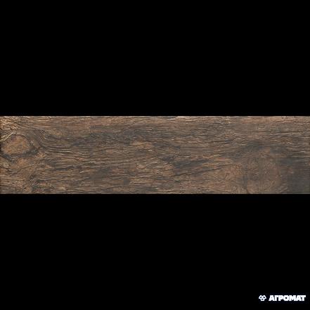 PT11984 STANLEY BROWN пол