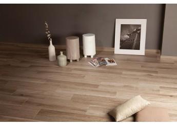 Плитка Pamesa BOSQUE: фото - магазин Svit Keramiki