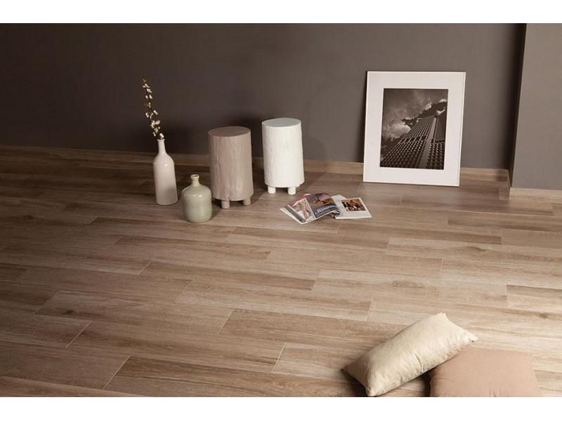 Плитка BOSQUE: фото - магазин Svit Keramiki