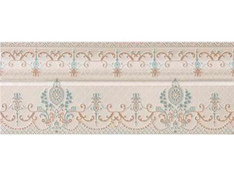 Плитка LA MAISON ALZATA PARATI ACQUA декор: фото - магазин Svit Keramiki