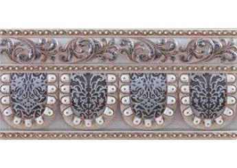 Pamesa LA MAISON ALZATA TISSU ZAFIRO декор: фото - магазин Svit Keramiki