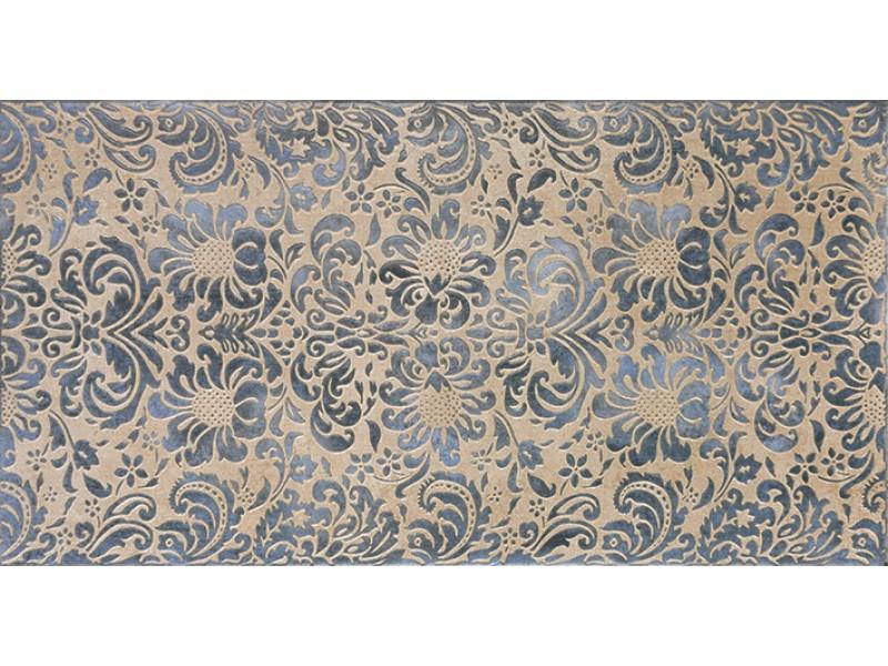 Плитка LA MAISON FEEL ORO стена: фото - магазин Svit Keramiki