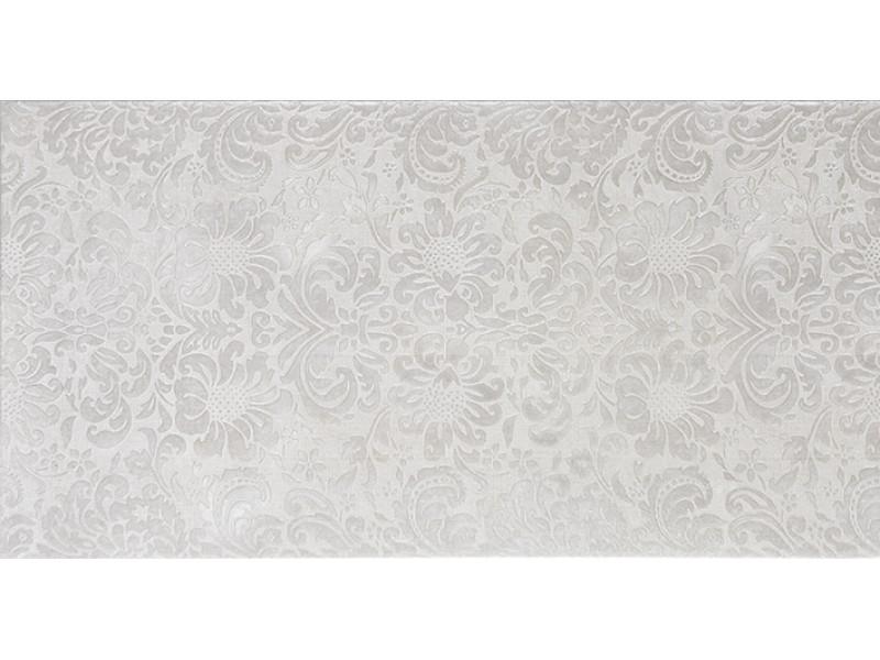 Плитка LA MAISON FEEL PLATA стена: фото - магазин Svit Keramiki