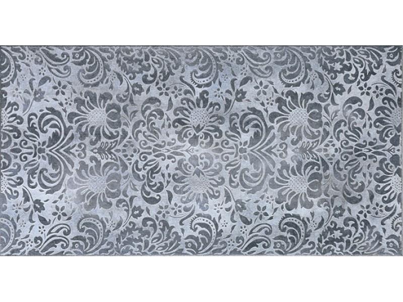 Плитка LA MAISON FEEL ZAFIRO стена: фото - магазин Svit Keramiki