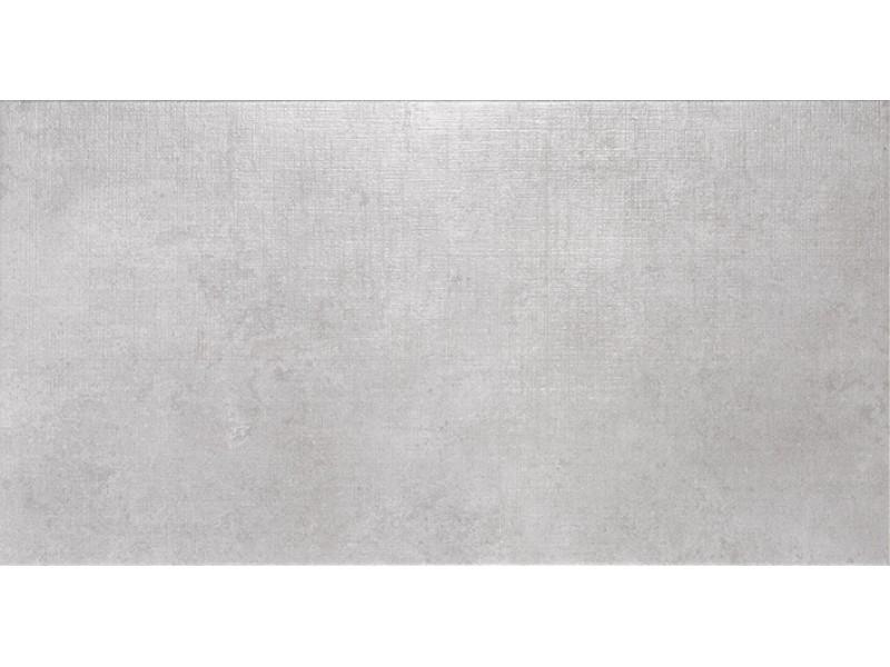 Плитка LA MAISON SOFT PLATA стена: фото - магазин Svit Keramiki