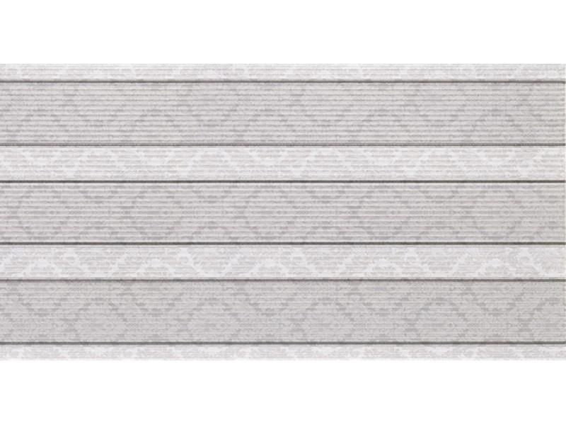 Плитка LA MAISON TOUCH PLATA стена: фото - магазин Svit Keramiki
