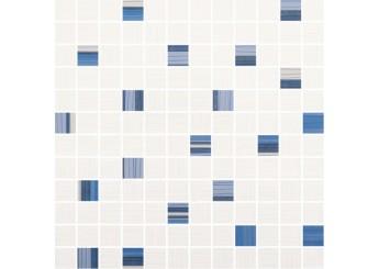 ACAPULCO BLUE MOZ CIETA мозайка