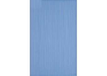 Плитка PARADYZ ACAPULCO BLUE стена: фото - магазин Svit Keramiki