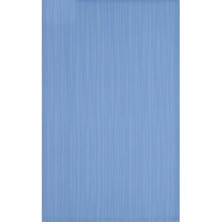Плитка ACAPULCO BLUE стена